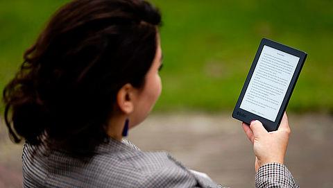 Rechten consument bij digitale aankopen in EU beter beschermd}