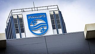 Philips pleit voor behoud milieuvervuilende TL-buizen