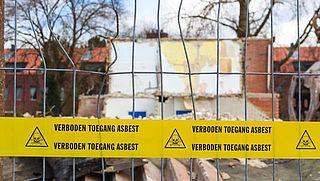 Maandag in Radar: Schadeclaim voor internetfoto | Asbest verwijderen