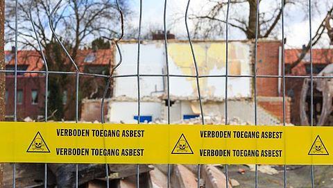 Maandag in Radar: Schadeclaim voor internetfoto | Asbest verwijderen}