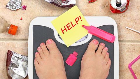 Kilo's afgevallen? Behoud je gewicht met deze tips!