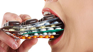 EU wil ontwikkeling nieuwe antibiotica