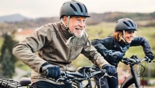 Tips voor het aanschaffen van een e-bike