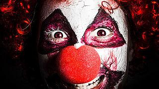 Mascotte McDonald's verdwijnt tijdelijk vanwege 'horrorclowns'