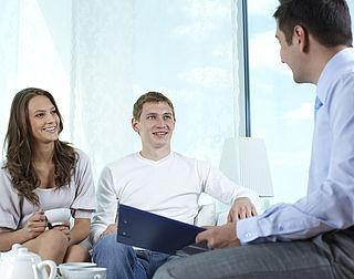 'Maximale hypotheek tweeverdieners kan omhoog'