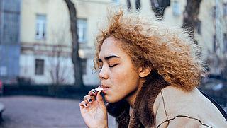 'Sluiting horeca-rookruimte leidt tot overlast voor omwonende'