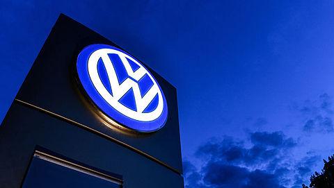 Mogelijk miljardenclaim voor Volkswagen wegens sjoemeldiesels}