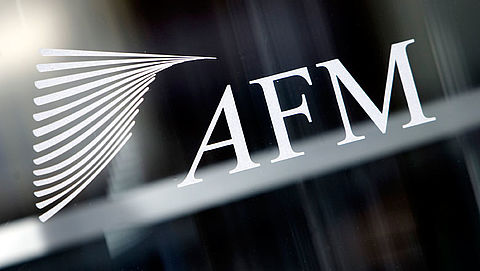 AFM: Consument onvoldoende geïnformeerd over variabel pensioen}