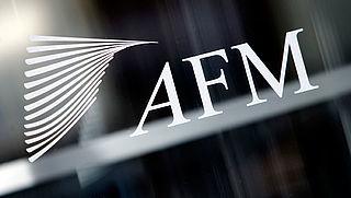 AFM: Consument onvoldoende geïnformeerd over variabel pensioen