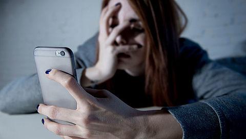 Facebook lanceert zelfmoordpreventietool}