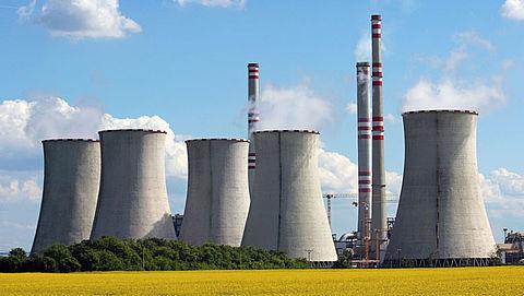 'Sluiting een of meer nieuwe kolencentrales noodzakelijk'}