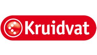 Loden Radioleeuw 2016: Kruidvat