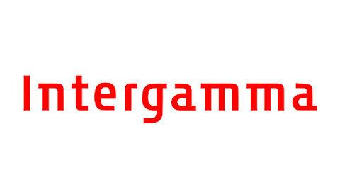 Verfkwastentest - reactie Intergamma