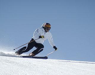 Meeste skiërs gaan onvoorbereid op wintersport
