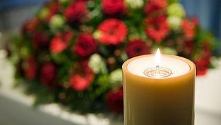 Veel onduidelijkheid over tarieven crematies