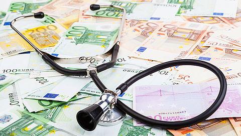 Nederlandse Zorgautoriteit waarschuwt voor forse premiestijging