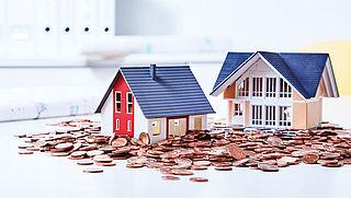 Meer ouders schenken geld aan kinderen voor aankoop huis, 'drijft prijzen op'