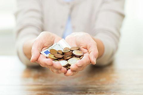 'Financieel adviseurs moeten klanten wijzen op premiedaling overlijdensrisicoverzekering'