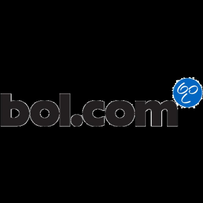 Bol.com lost problemen met tv niet op - reactie bol.com