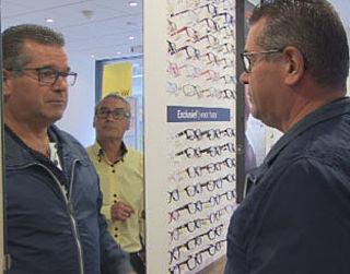 Het Huis Eye Wish Opticiens Tilburg