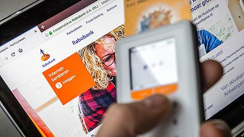 Rabobank verlaagt spaarrente naar 0,01 procent