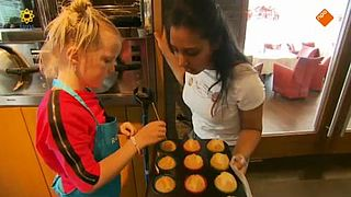 Cupcake-test