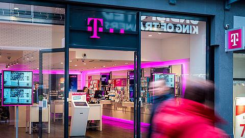 Rechter: T-Mobile mag misleidende radiospot niet meer uitzenden}