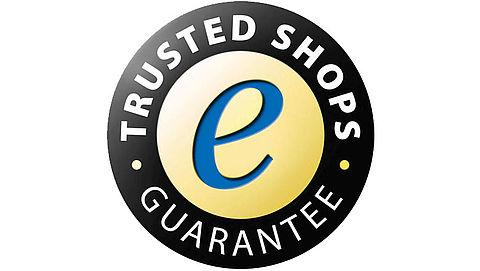 Woonwebwinkel Lil.nl - Reactie Trusted Shops}