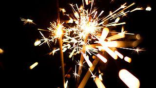 Vuurwerk kopen en afsteken: wat zijn de regels?