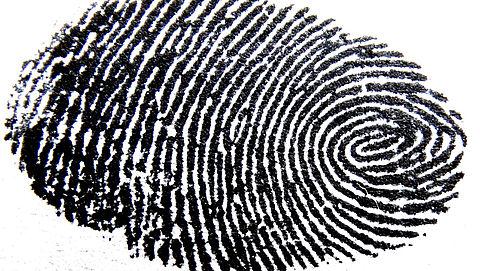 DELA maakt vingerafdruk overledenen zonder toestemming nabestaanden