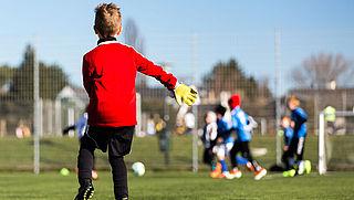 Contributie sportvereniging in stad hoger dan op platteland