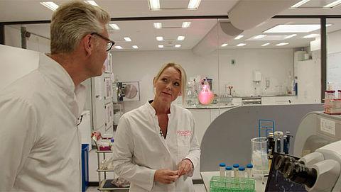 Zijn bacteriofagen een goed alternatief als antibiotica niet meer werken?