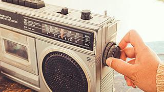 Stoppen FM-radio is 'kwestie van tijd', digitale radio bezig aan opmars