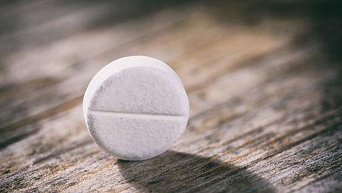 'Onwetendheid over pijnstillers bij chronisch zieken'