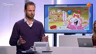 Mediateam: Gijzelen | Telefoonabonnement