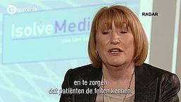 Videoboodschap Glenis Willmott, Europarlementariër