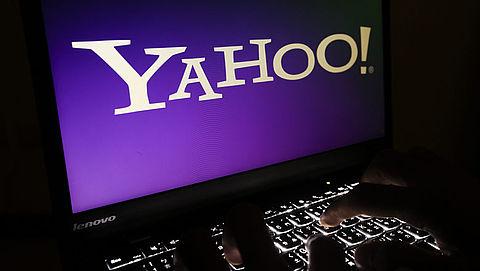 500 miljoen Yahoo!-gebruikers dupe van datadiefstal