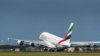 Heb je recht op compensatie als je vlucht later vertrekt?