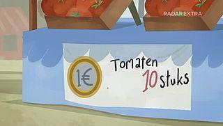 De Europese Centrale Bank