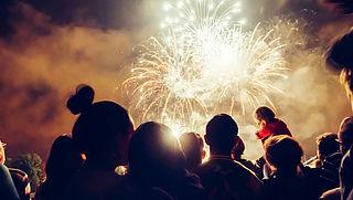 Nu al meer verboden vuurwerk ingenomen dan in 2017