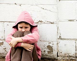 Taskforce kindermishandeling wil meldplicht