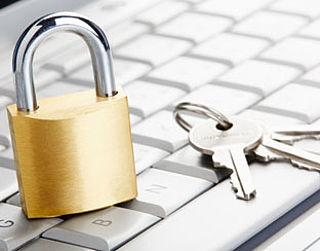 Onderzoek naar gevolgen diefstal internetdata