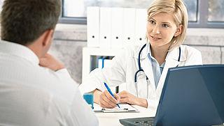 Kamer: Patiënt moet ook onafhankelijk advies krijgen