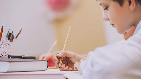 'Waarschijnlijk geen nieuw rekenexamen voor scholieren'