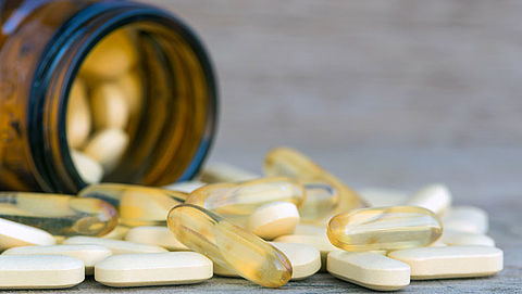 Verslavingszorg maakt zich zorgen over medicijntekort