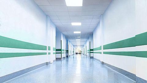 'Ongelijke psychische hulp bij kankerpatiënt'