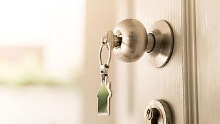 'Zo kan een starter zijn kans op succes vergroten op de overvolle woningmarkt'