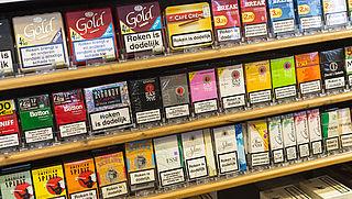 Stoppen met roken door een laserbehandeling: werkt dat?