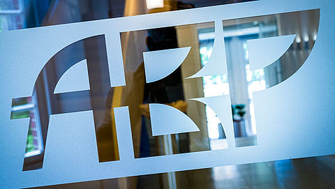 ABP: 'Einddatum Anw-uitzonderingsregeling vervalt'