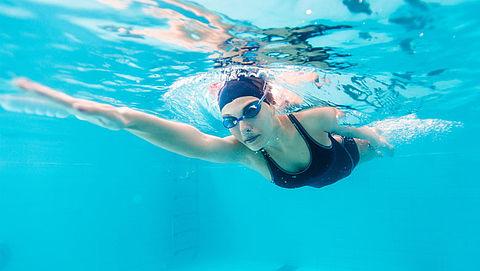 Dit zijn de voorschriften voor een zwembadbezoek